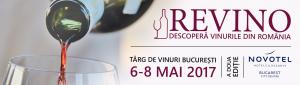 ReVino Wine Fair
