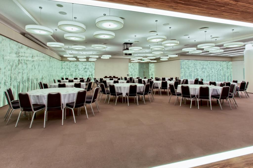Willbrook Business and Convention Center (4)