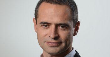Lucian Ghinea - Presedinte Berarii Romaniei