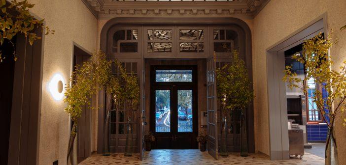 Noul restaurant Kane, un reper al mișcării New Romanian Cuisine, redeschis în urma unei investiții de 500.000 de euro