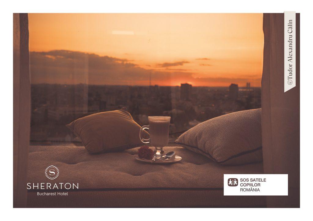 Sheraton_Chasing Sunsets 2020_A3