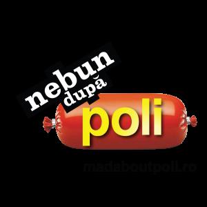 sigla poli