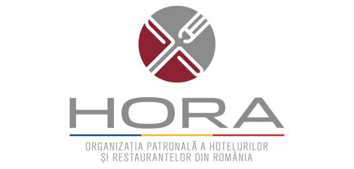 România se confruntă cu o situație de criză fără precedent