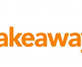 Ca măsură preventivă împotriva răspândirii Coronavirusului, Takeaway.com va lăsa mâncarea în fața ușii