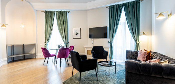 Impactul crizei asupra furnizorilor din Horeca și strategiile de adaptare la noile condiții economice din industria ospitalității