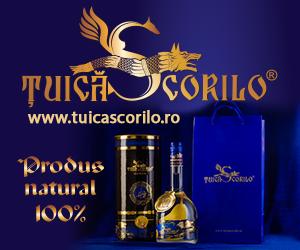 Tuica Scorillo