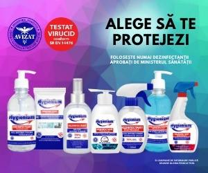 Hygieniumshop.ro