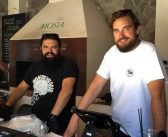 Moșia Corbeanca intră în retail cu Fezandate de Moșie, o nouă gamă de produse sous vide